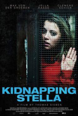 Porwanie Stelli / Kidnapping Stella