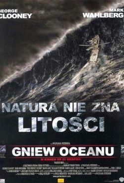 Gniew oceanu / The Perfect Storm