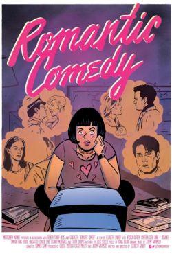 Komedia romantyczna / Romantic Comedy