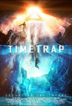 Inny czas / Time Trap