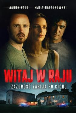 Witaj w raju / Welcome Home