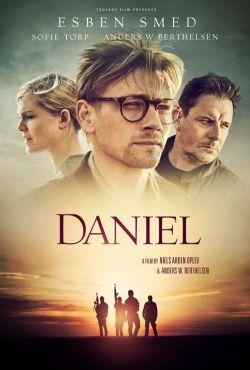 Daniel / Ser du månen, Daniel