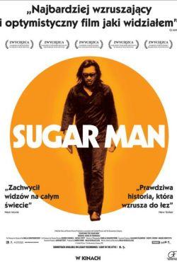 Sugar Man / Searching for Sugar Man