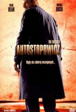 Autostopowicz / The Hitcher