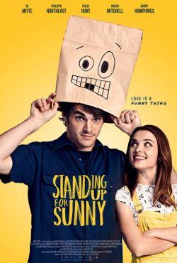 Za humor i Sunny / Standing Up for Sunny