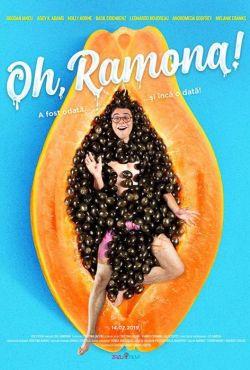Och, Ramona! / Oh, Ramona!