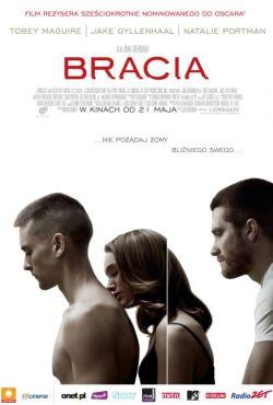Bracia / Brothers