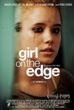 Dziewczyna na krawędzi / Girl on the Edge