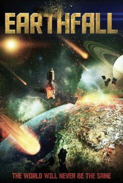 Zagłada Ziemi / Earthfall