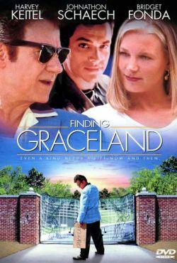 Mój idol / Finding Graceland