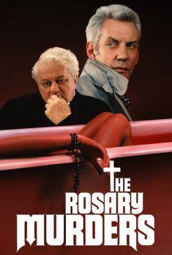 Różaniec morderstw / The Rosary Murders