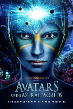 Avatars of the Astral Worlds