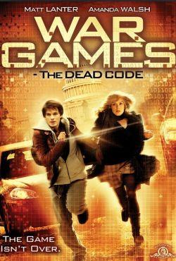 Gry wojenne: Kod śmierci / Wargames: The Dead Code