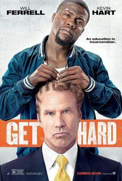 Cienki Bolek / Get Hard