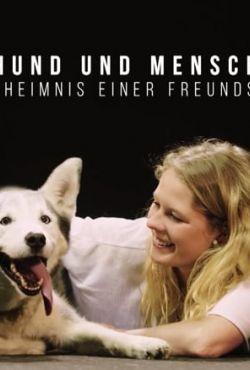 Dlaczego psy nas kochają / Dogs & Us - The Secret of a Friendship