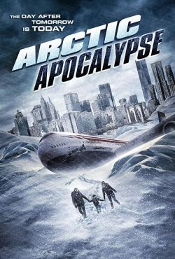 Artyczna apokalipsa / Artcic Apocalypse