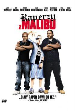 Raperzy z Malibu / Malibu's Most Wanted