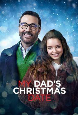 Gwiazdkowa randka mojego taty / My Dad's Christmas Date