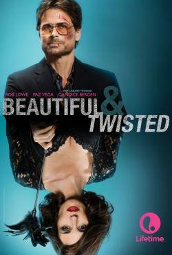 Piękna i zabójcza / Beautiful & Twisted
