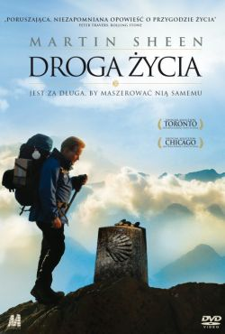 Droga życia / The Way
