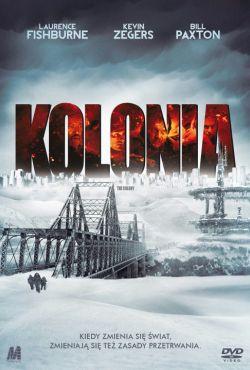 Kolonia / The Colony