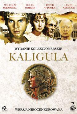 Kaligula / Caligola