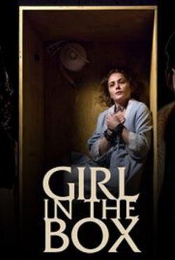 Dziewczyna w skrzyni / Girl in the Box