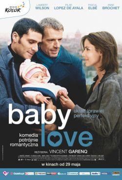 Baby Love / Comme les autres