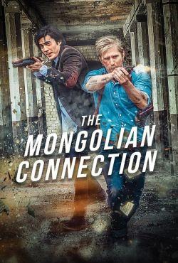 Mongolski łącznik / The Mongolian Connection