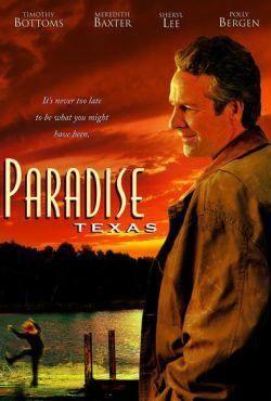 Droga do raju / Paradise, Texas