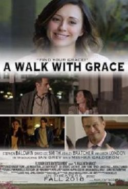 A Walk with Grace