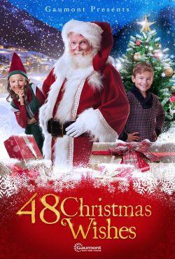 48 próśb do Świętego Mikołaja / 48 Christmas Wishes