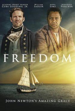 Wolność / Freedom