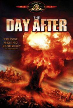 Nazajutrz / The Day After