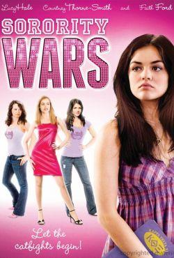 Siostrzane wojny / Sorority Wars