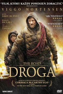 Droga / The Road