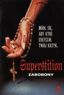 Zabobony / Superstition