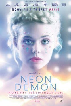 Neon Demon / The Neon Demon
