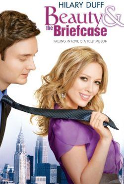 Piękna i Teczka / Beauty & the Briefcase
