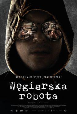 Węgierska robota / A Viszkis