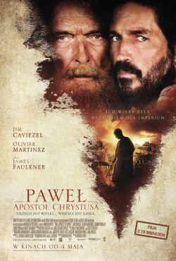 Paweł, apostoł Chrystusa / Paul, Apostle of Christ