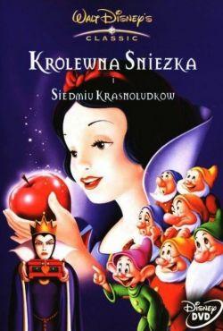 Królewna Śnieżka i siedmiu krasnoludków / Snow White and the Seven Dwarfs