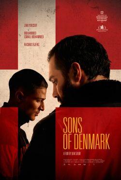 Synowie Danii / Danmarks sønner