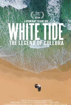 Legenda o kokainowej wyspie / White Tide: The Legend of Culebra