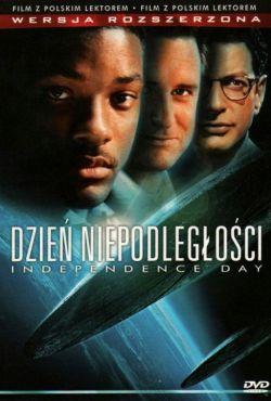 Dzień Niepodległości / Independence Day