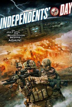 Dzień Niepodległości / Independents' Day