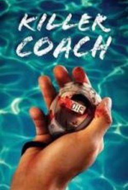 Morderczy trening / Killer Coach
