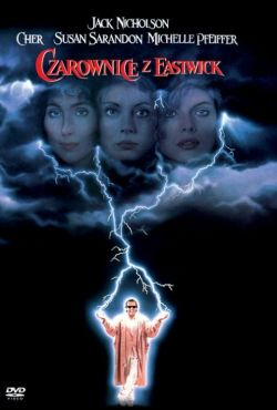 Czarownice z Eastwick / The Witches of Eastwick