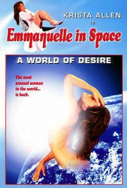 Emmanuelle: Wirtualny świat pożądania / Emmanuelle 2: A World of Desire