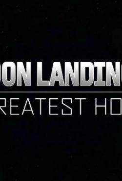 Lądowanie na Księżycu: wielkie oszustwo? / The Moon Landings: The World's Greatest Hoax?